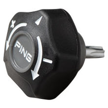 "Load image into Gallery viewer, Ping Sigma 2 Arna Putter (Adjustable Length 32""-36"")"