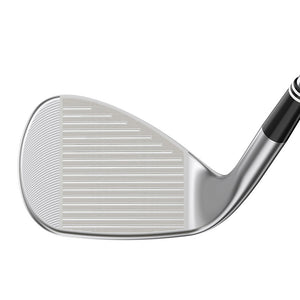 Cleveland CBX2 Women's Wedge
