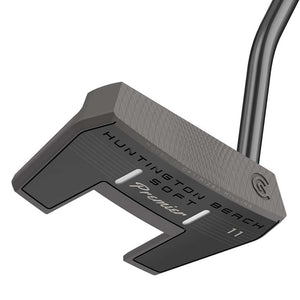 Cleveland Huntington Beach Soft Premier 11 Putter