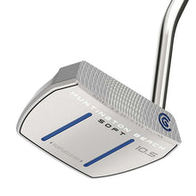 Load image into Gallery viewer, Cleveland Huntington Beach Soft 10.5 Putter