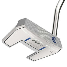 Load image into Gallery viewer, Cleveland Huntington Beach Soft 11 Putter (Left-Handed)