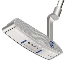 Load image into Gallery viewer, Cleveland Huntington Beach Soft 4 Putter (Left-Handed)