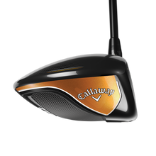 Load image into Gallery viewer, Callaway Women's Mavrik Driver (Right Handed)