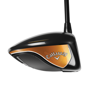 Callaway Women's Mavrik Driver (Right Handed)
