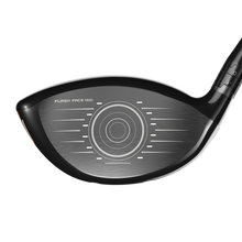 Load image into Gallery viewer, Callaway Mavrik Driver (Left Handed)