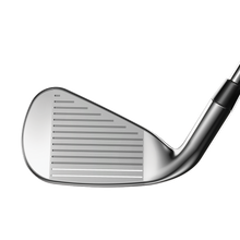 Load image into Gallery viewer, Callaway Mavrik Irons (Steel Shafts)