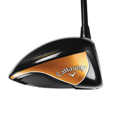 Load image into Gallery viewer, Callaway Mavrik Sub Zero Driver (Right Handed)