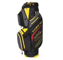Load image into Gallery viewer, Cobra Ultralight Cart Bag