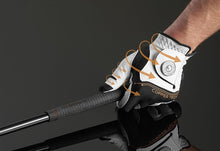 Load image into Gallery viewer, Copper Tech Plus Copper Infused Golf Glove