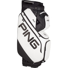 Load image into Gallery viewer, Ping DLX Golf Bag