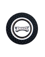 Load image into Gallery viewer, Poker Chip Ball Markers NFL, NCAA, MLB, Armed Services