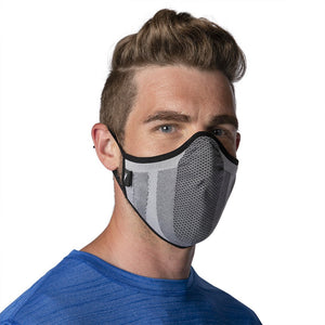 Levelwear Guard 3 Face Mask