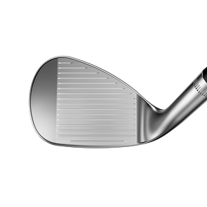 Callaway Women's JAWS MD5 Platinum Chrome Wedge