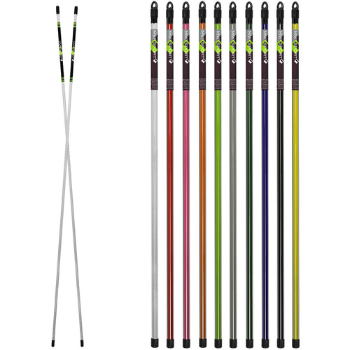 MVPSports Alignment Rods 2 Pack by David Leadbetter (MoRodz)