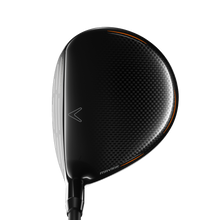 Load image into Gallery viewer, Callaway Women's Mavrik Fairway Woods