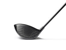 Load image into Gallery viewer, Mizuno ST200 Driver