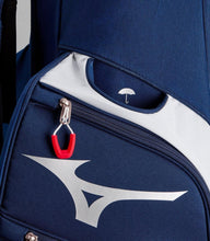 Load image into Gallery viewer, Mizuno BR-D4 Cart Bag