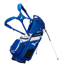 Load image into Gallery viewer, Mizuno BR-D4  6-Way Stand Bag