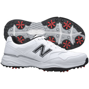 New Balance Golf Shoes NBG1701  (Extra Wide 4E)