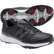Load image into Gallery viewer, New Balance Golf Shoes NBG1701  (Extra Wide 4E)