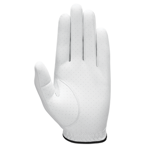 Callaway Optiflex Golf Glove (With Magnetic Ball Marker)