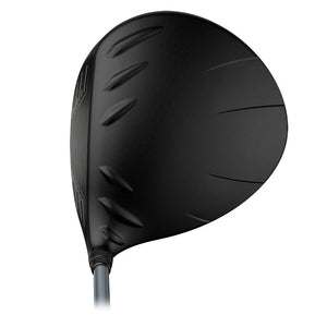 Ping G425 Max Driver (Right Handed)