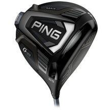 Load image into Gallery viewer, Ping G425 Max Driver (Right Handed)