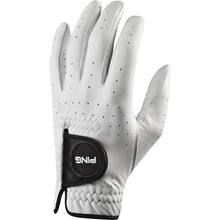 Load image into Gallery viewer, Ping Golf Tour Glove