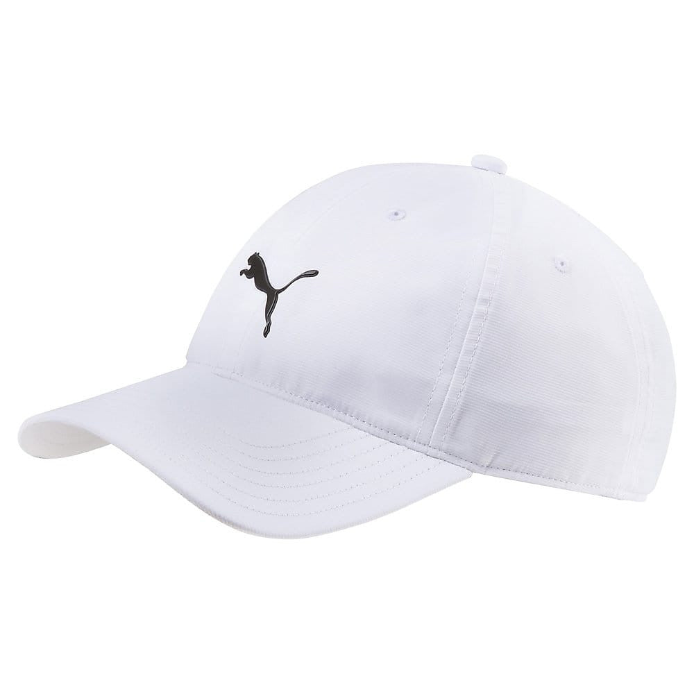 Puma Pounce Adjustable Performance Cap