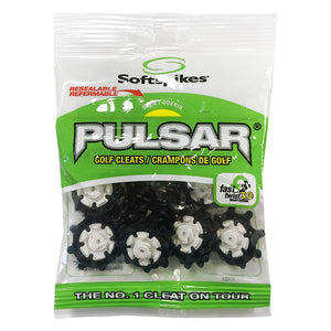Softspikes Pulsar Fast Twist 3.0 Golf Spikes