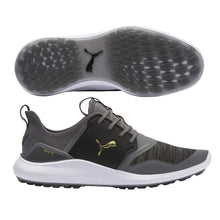 Load image into Gallery viewer, Puma NXT Lace Golf Shoes (Wide)