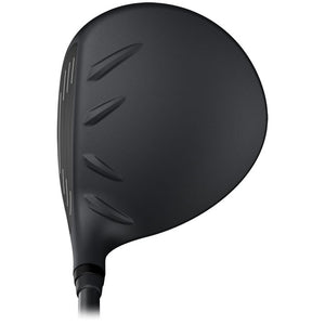 Ping G410 SFT Fairway Woods