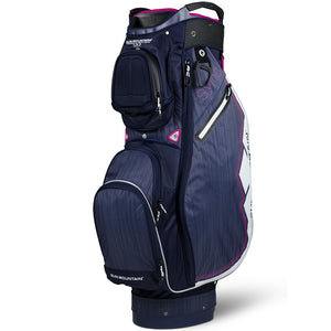 Sun Mountain 2018 Women's Sync Cart Bag
