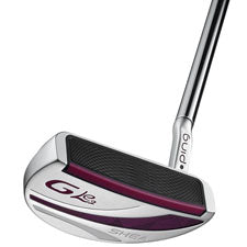 "Ping GLe 2 Shea Putter (Adjustable Length 31"" - 35"")"