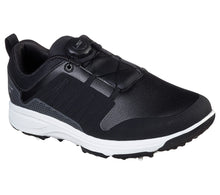 Load image into Gallery viewer, Skechers Men's Go Golf Torque - Twist Golf Shoes