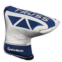 Load image into Gallery viewer, TaylorMade Truss TB1 Putter