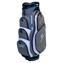 Load image into Gallery viewer, Tour Edge Exotics EXS Xtreme Cart Bag