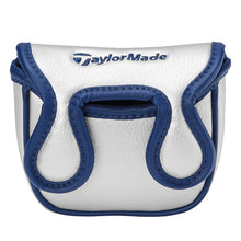 Load image into Gallery viewer, TaylorMade Truss TM1 Putter