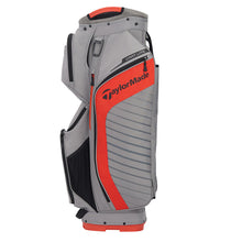 Load image into Gallery viewer, TaylorMade TM20 Cart Lite Bag