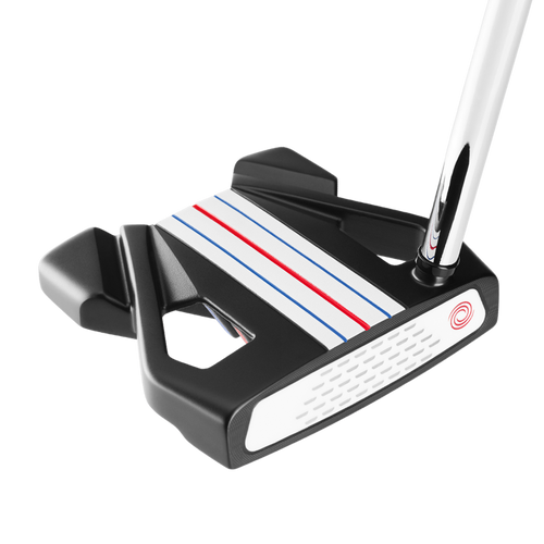 Odyssey Stroke Lab Triple Track Ten Putter 35