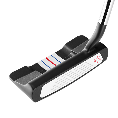 Odyssey Stroke Lab Triple Track Double Wide Flow Putter