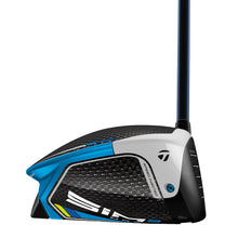 Load image into Gallery viewer, TaylorMade Sim2 Max Driver