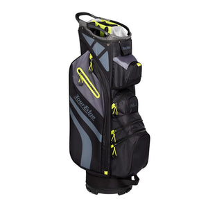 Tour Edge HL4 Cart Bag