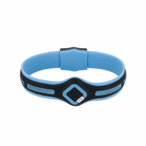 Trion Z Maxi Loop Wristband