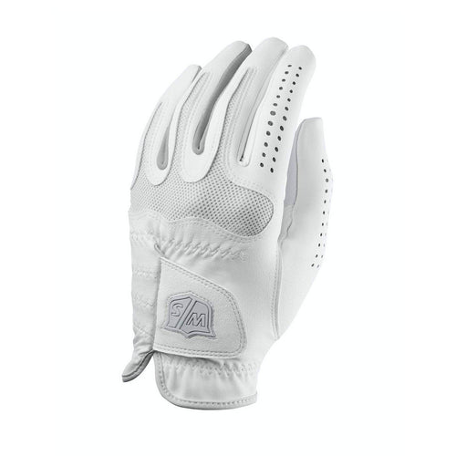 Wilson Staff Grip Soft Women's Golf Glove