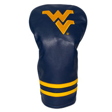 Load image into Gallery viewer, Team Golf Vintage Driver Headcover NFL, MLB, NCAA, Armed Forces