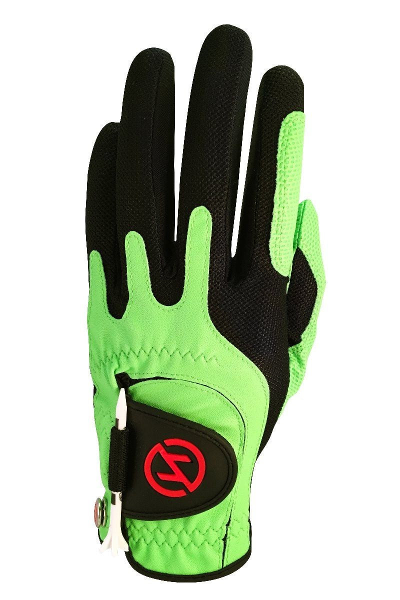 Zero Friction Compression Golf Glove (Men's)