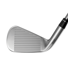 Load image into Gallery viewer, Callaway Apex 19 Iron Set