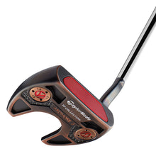 Load image into Gallery viewer, TaylorMade TP Black Copper Collection Ardmore 3 Putter - 34""
