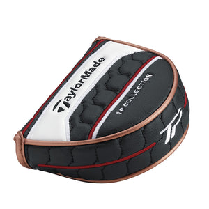 TaylorMade TP Black Copper Collection Ardmore 3 Putter - 34""